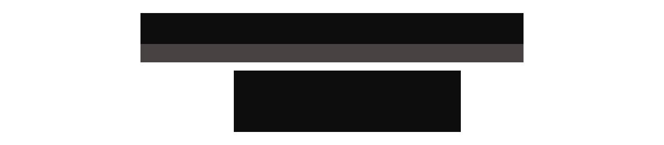 Tahoe Real Estate Pro
